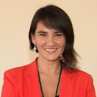 Catalina Chona